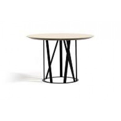 Stół ELISSE