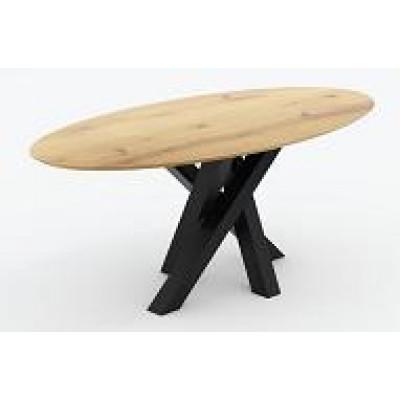 Stół ELIXA