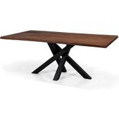 Stół MAGO