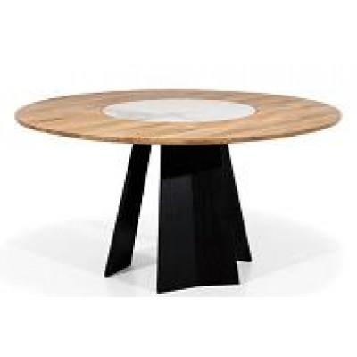 Stół ORIO