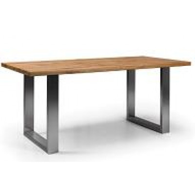 Stół OPTIMA
