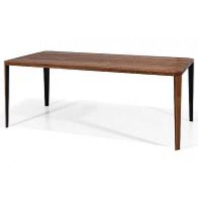 Stół RABEL