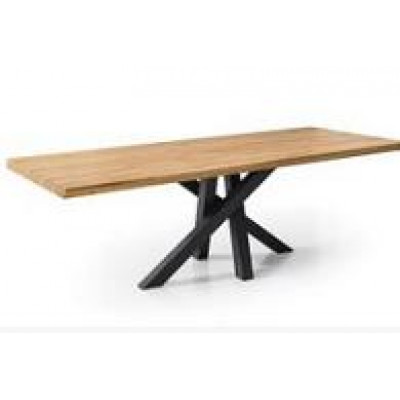 Stół SENSO