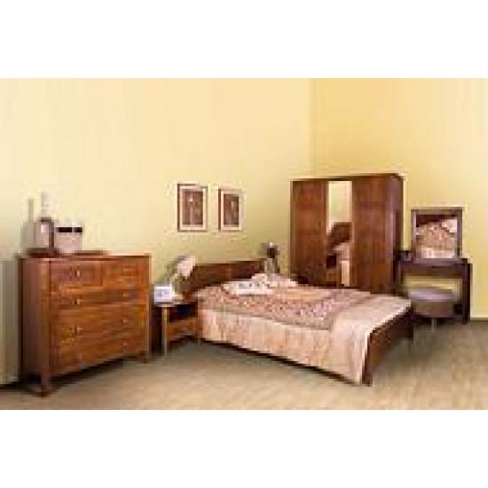 Sypialnia Amelia