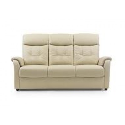 Sofa CHOCO Promocja