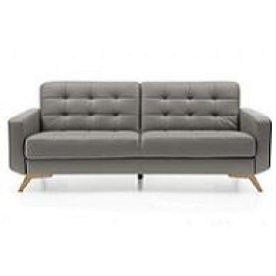 Sofa FIORD Promocja