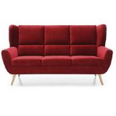 Sofa FORLI Promocja