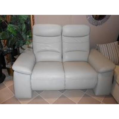 Sofa GIO GALA Collezione