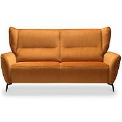 Sofa LORIEN Promocja