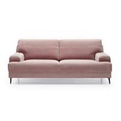 Sofa MONDAY Promocja