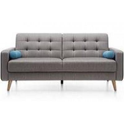 Sofa NAPPA Promocja