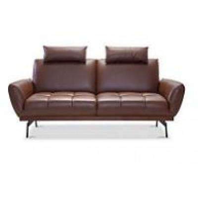 Sofa NICEA Promocja