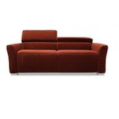 Sofa NOLA Promocja