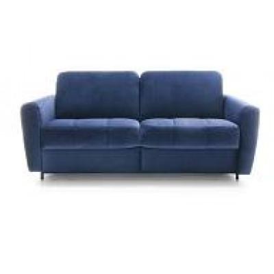 Sofa OLBIA Promocja