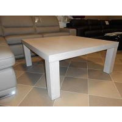 Nova stolik Presotto 100x100 190zł