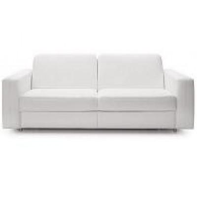 Sofa SORA Promocja