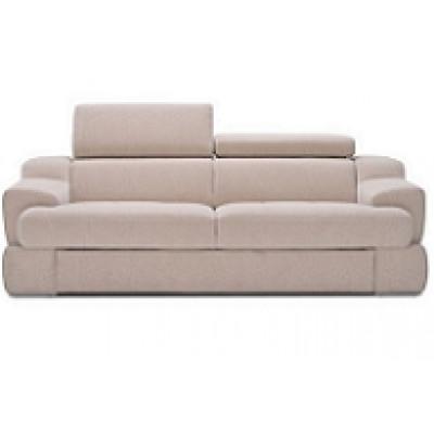 Sofa BELLUNO Promocja