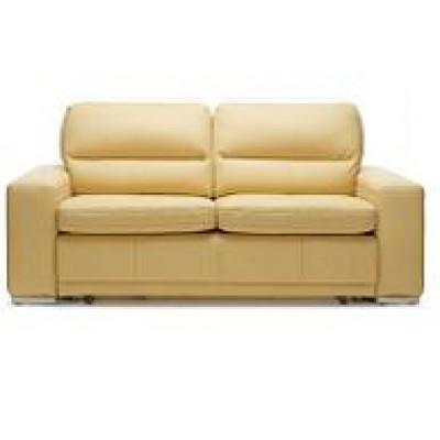 Sofa BONO Promocja