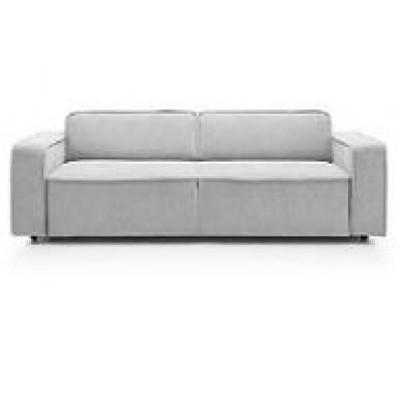 MODO Sofa Promocja
