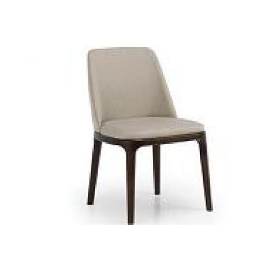 Krzesło BAVIO