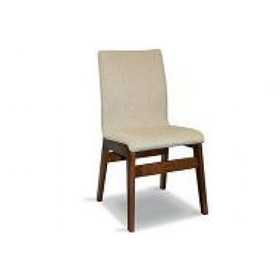 Krzesło CLEO