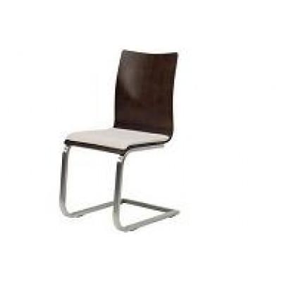 Krzesło EVITA dąb