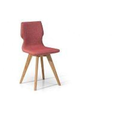 Krzesło FERRO