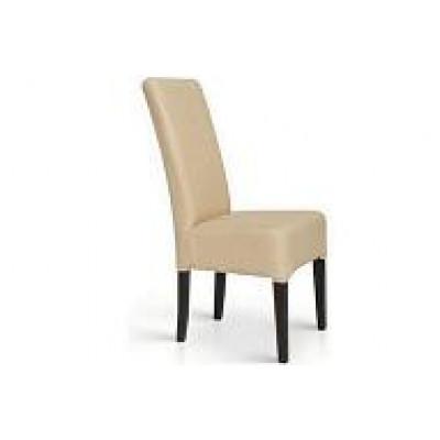 Krzesło DUNE