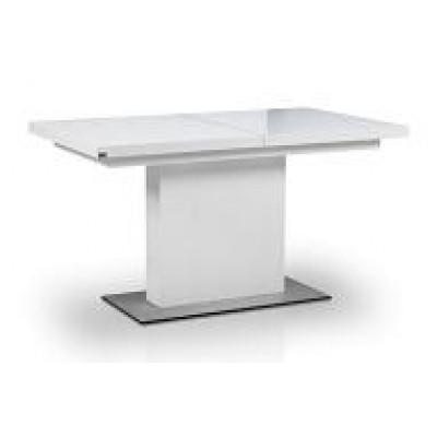 Stół EVITA Glass