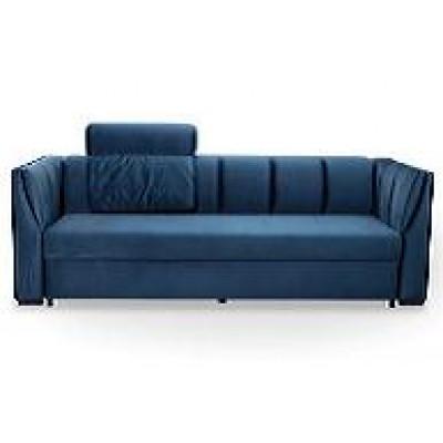 Sofa PAXI Promocja