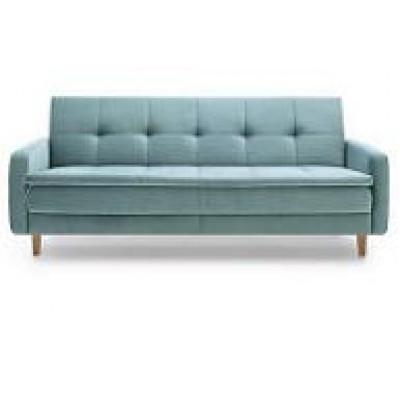 Sofa SNAP Promocja