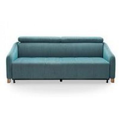 Sofa SAXO Promocja