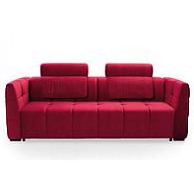 Sofa GAJA Promocja