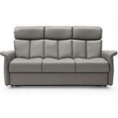 Sofa BUSTO Promocja