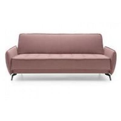 Sofa VIGO Promocja